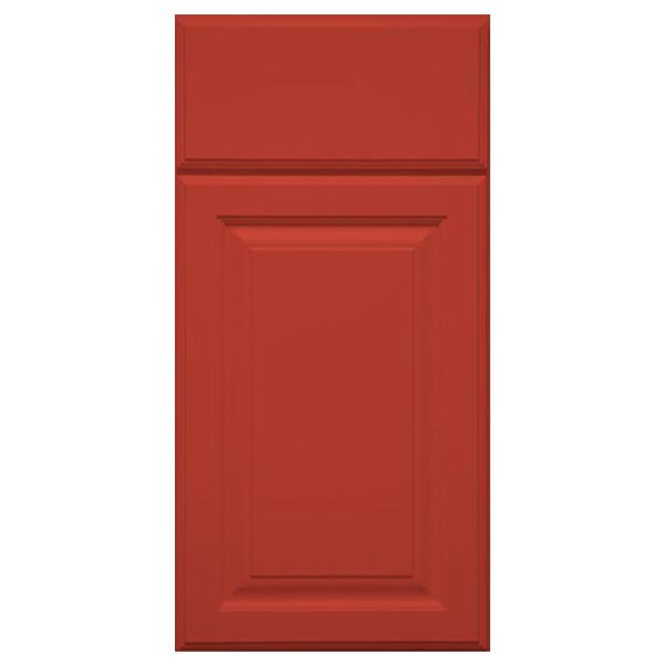 hampton-red