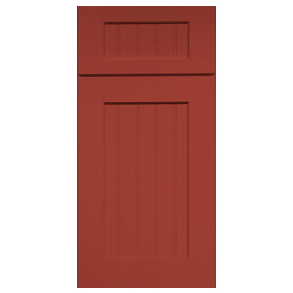 sierra-red