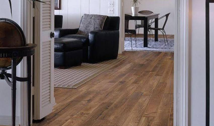 mediterranean-hardwood-flooring