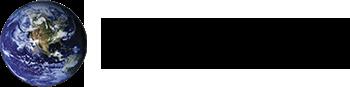 millenium-designs-logo-black