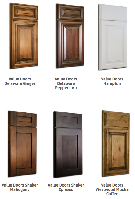 value-doors